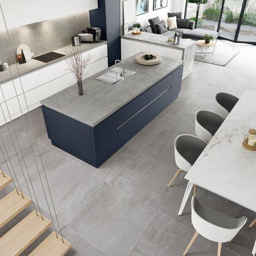 Furniture Kitchens In derry