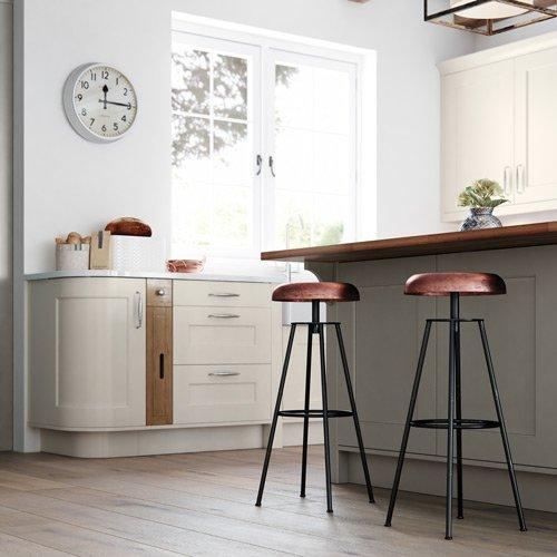 Modern Kitchens in Derry